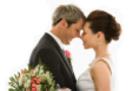 Cadouri casatorie