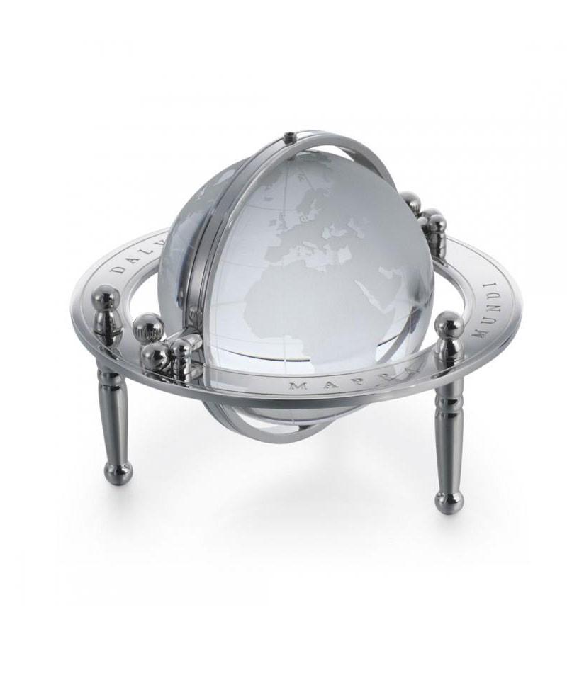 glob de cristal