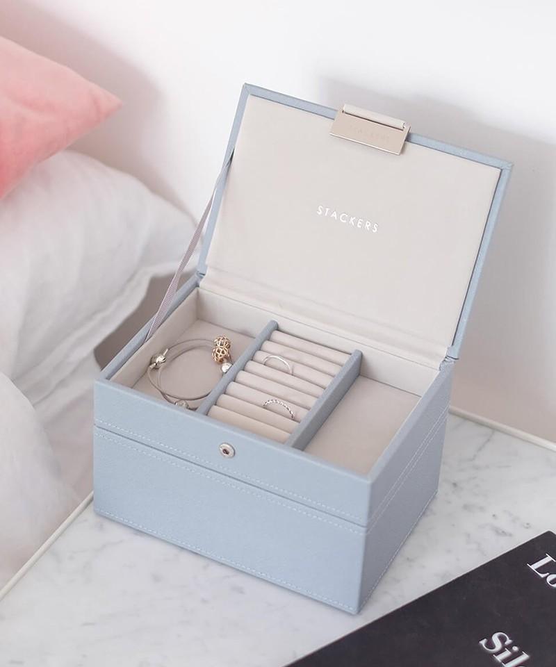 cutie bijuterii mica