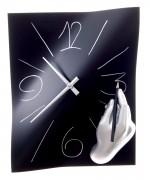 ceasuri de perete unicat