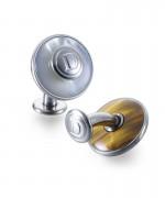 butoni camasa cu piatra