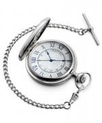 ceas de buzunar pret