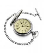 ceas de buzunar personalizat