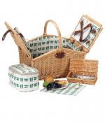 cosuri picnic