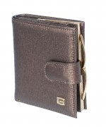 portofel compact dama piele