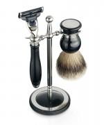 set barbierit cu pamatuf