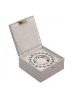 cutie bijuterii talismane