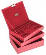 cutie bijuterii stackers set