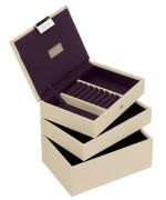 cutie mini bijuterii