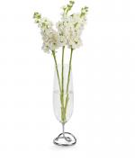vaza de flori