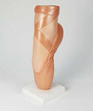vaza balerina