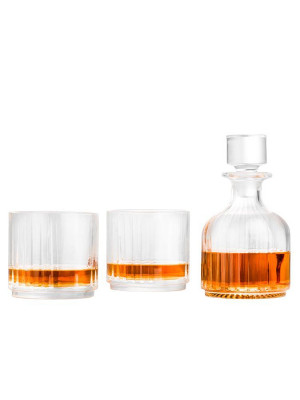 decantor whiskey