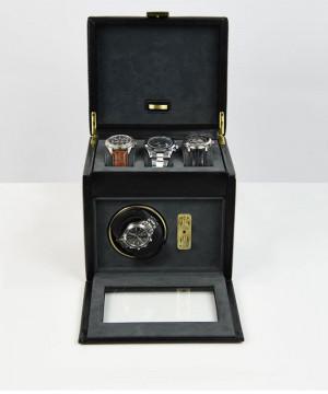 cutie intoarcere ceasuri