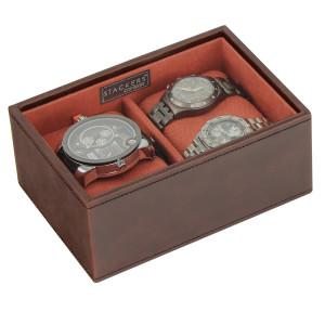 cutii depozitare ceasuri