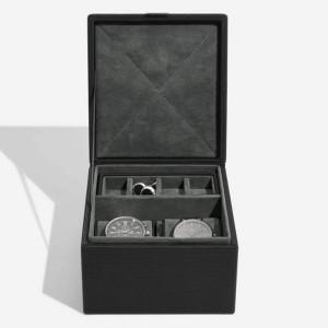 cutii 2 ceasuri
