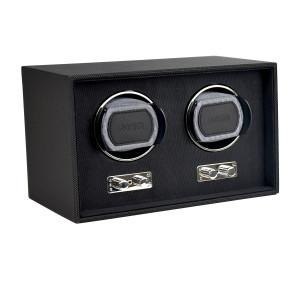 cutii ceasuri automatice