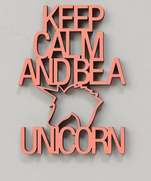 unicorn mesaje
