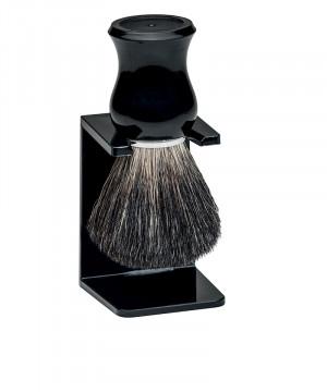 pamatuf de barbierit par de bursuc
