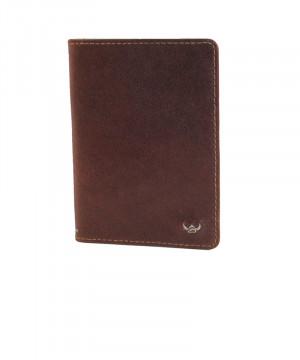 portofel buletin