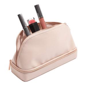 geanta cosmetice femei