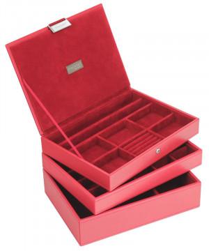cutie bijuterii