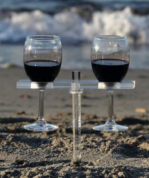 accesorii picnic