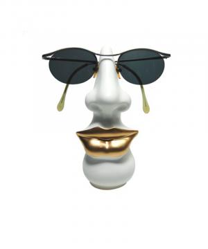 suport ochelari