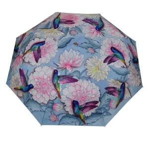 umbrela ploaie rezistenta