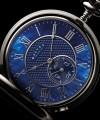 ceasuri mecanice de buzunar