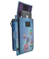 portofele piele smartphone