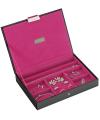 cutie pentru bijuterii