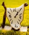 ceasuri de birou decorative