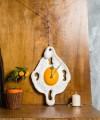 ceasuri perete pentru bucatarie