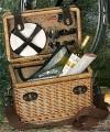 cosuri picnic salcie
