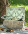 cos picnic mare