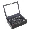 cutie pentru ceasuri de mana