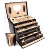 casete mari cu sertare pentru bijuterii