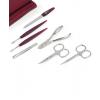 instrumente manichiura profesionale