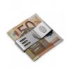 clips bani personalizat