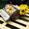 cosuri de picnic