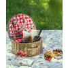 cos picnic pret