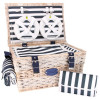 cosuri picnic 6 persoane