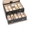 cutie pentru ceasuri pret
