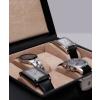 cutii ceasuri de mana