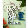 mesaje despre ploaie