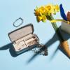 casete bijuterii mici