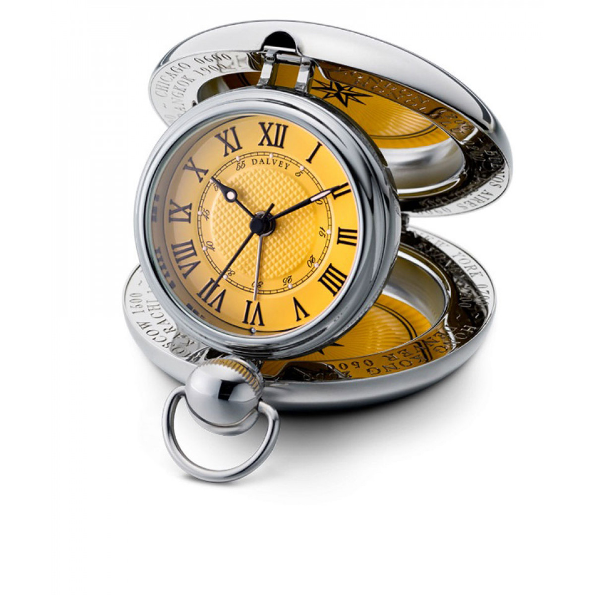 ceasuri d ebirou personalizate