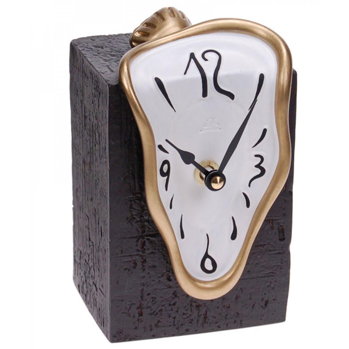 ceas de birou