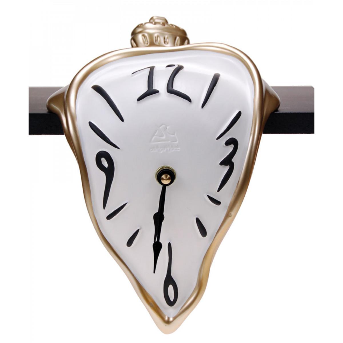 ceasuri dali