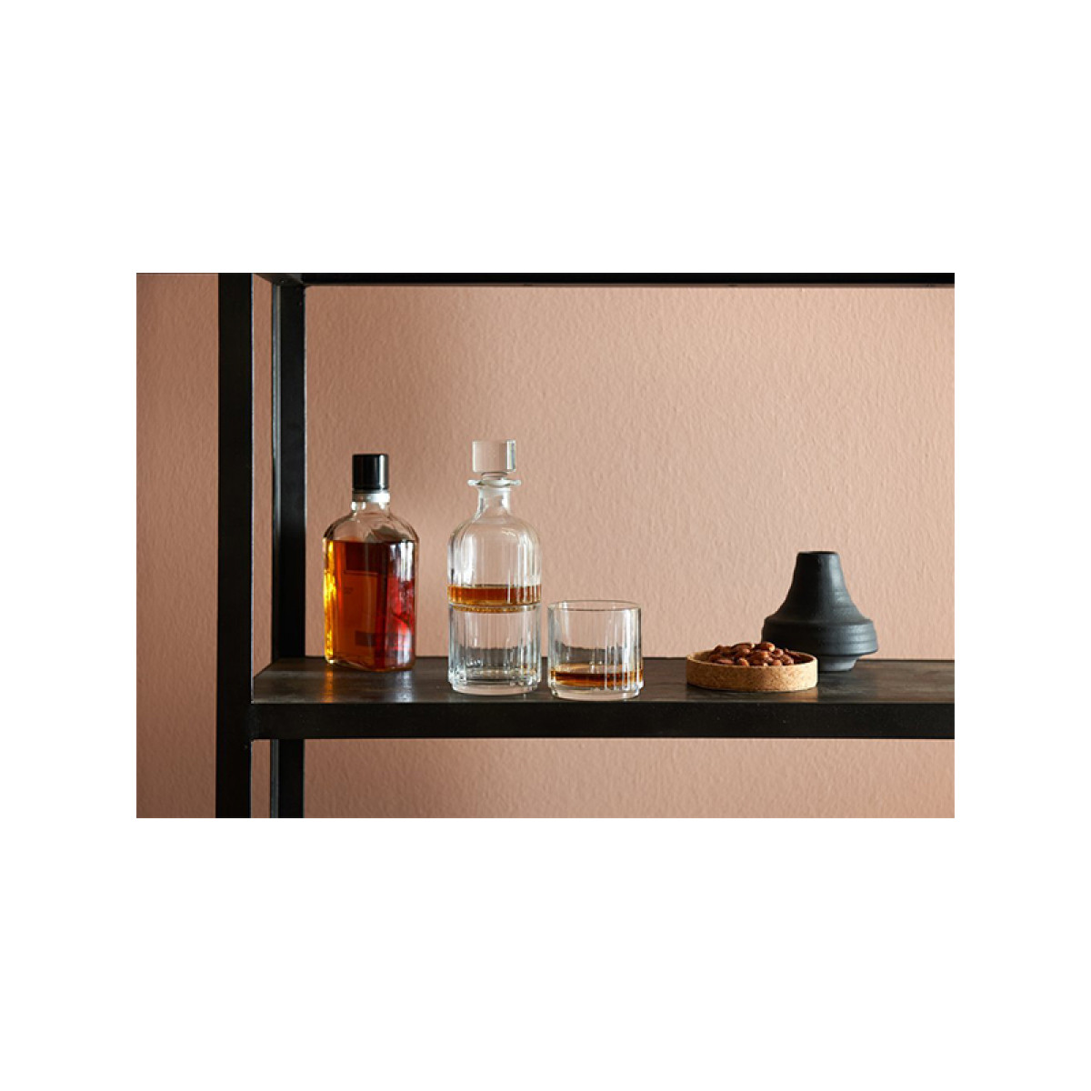decantor whiskey